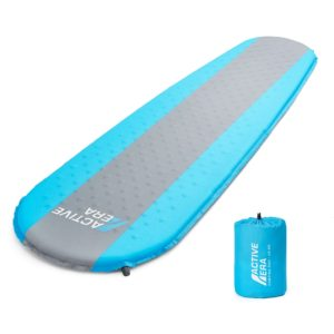 active era premium self-inflating camping mat