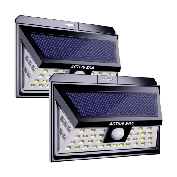 active era led lights 2 pack