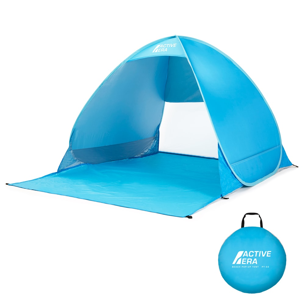 buy online 762b7 de317 2 Person Beach Tent with UV Protection